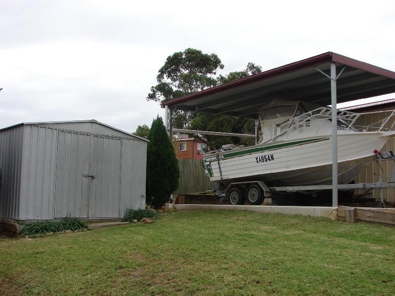 1 McLeod, Aberdeen NSW 2336