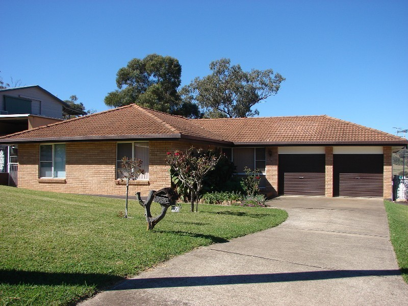 105 St Andrew Street, Aberdeen NSW 2336