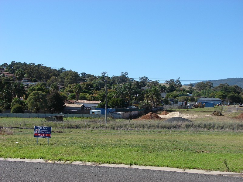 Lot 14, 14 Alexander Close, Aberdeen NSW 2336