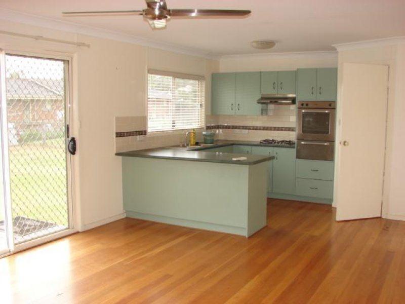 36 Bedford Street, Aberdeen NSW 2336