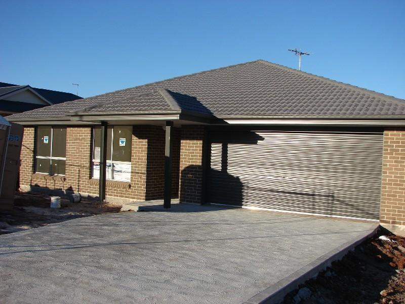 4 Kennedy Close, Aberdeen NSW 2336
