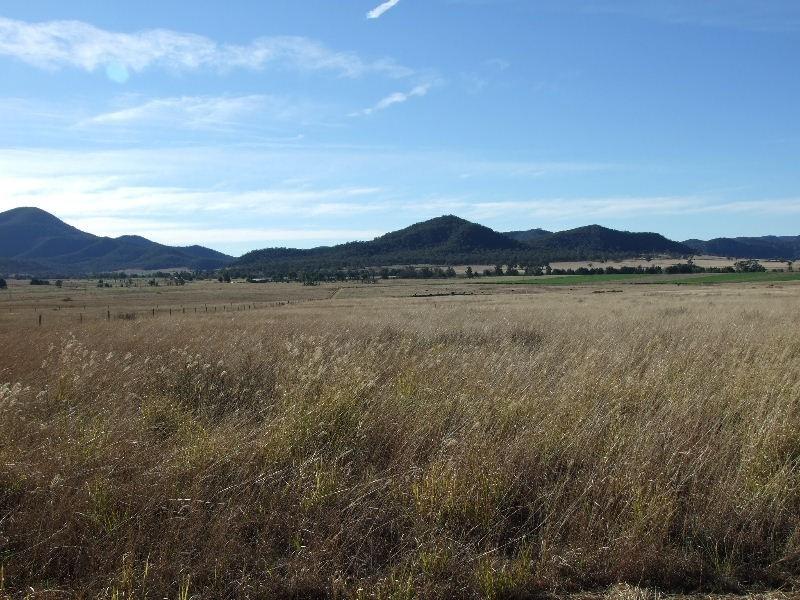 828 Bylong Valley Way, Baerami NSW 2333