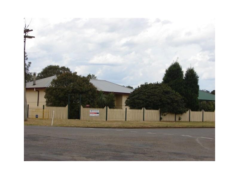 22 St Heliers Street, Aberdeen NSW 2336