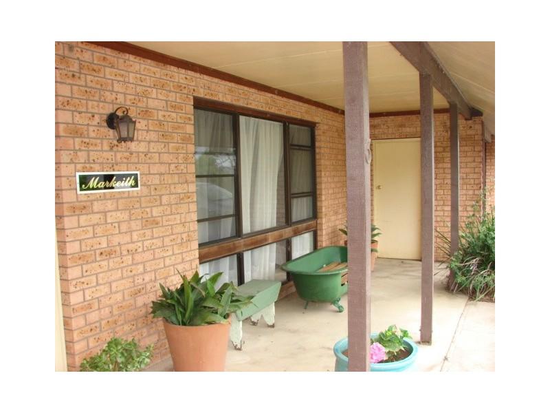 3 Upper Campbell Street, Aberdeen NSW 2336