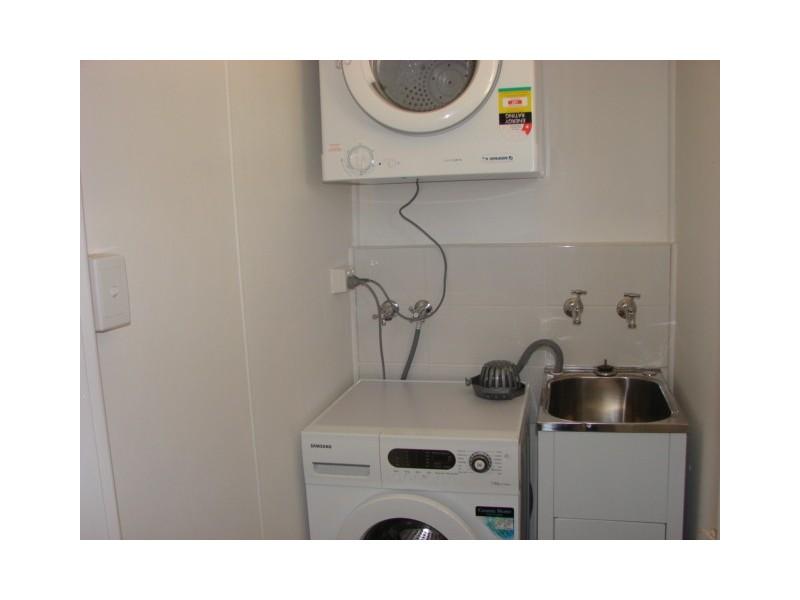 25 Graeme St, Aberdeen NSW 2336