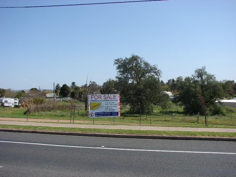 103-115 MacQueen Street, Aberdeen NSW 2336