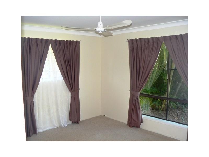 5 Eros Street, Barlows Hill QLD 4703