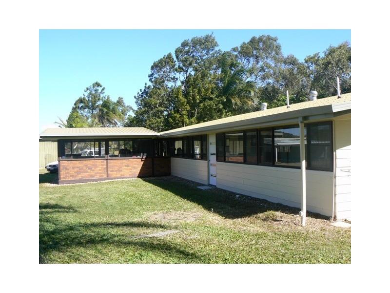 34 Woodbury Road, Adelaide Park QLD 4703
