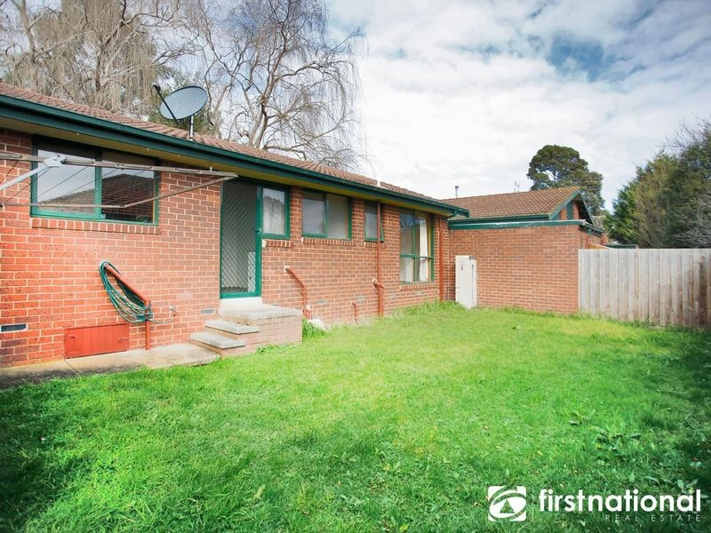 3/99 Princes Highway, Beaconsfield VIC 3807
