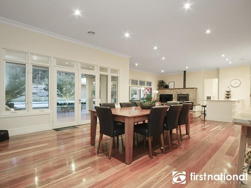 10 Connassidy Close, Beaconsfield VIC 3807