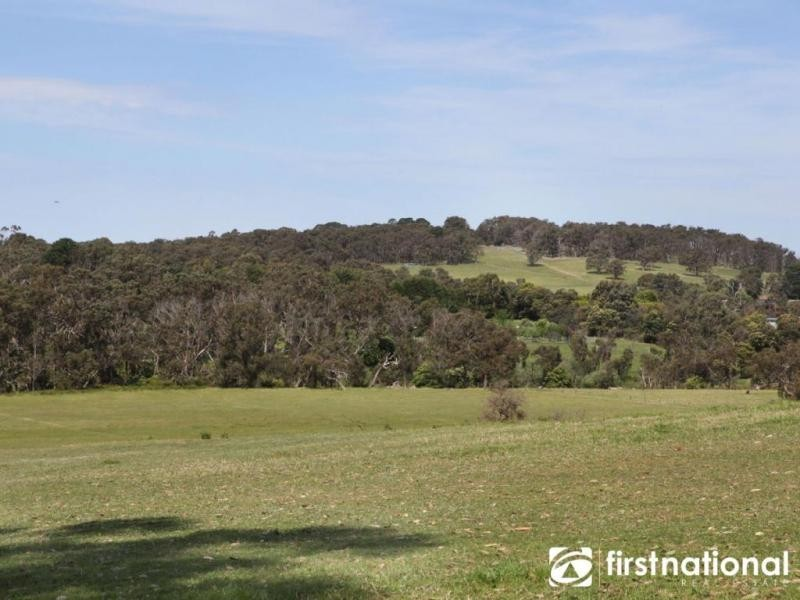 Lot 10 Wheeler Road, Maryknoll VIC 3812