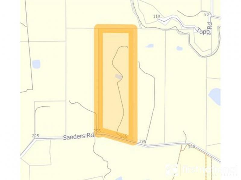 265 Sanders Road, Garfield North VIC 3814