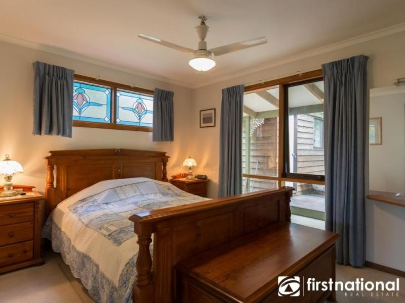 95 Mortimer Rd, Maryknoll VIC 3812