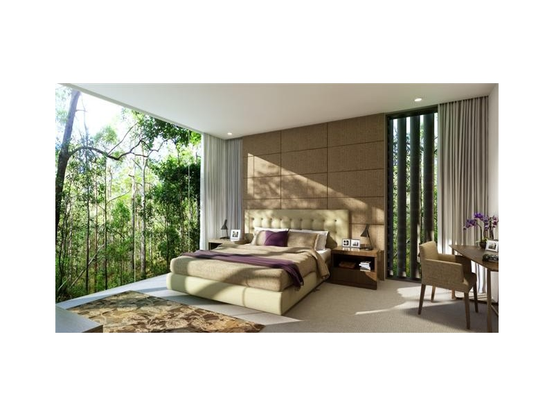 . Sanctuary, Cammeray NSW 2062