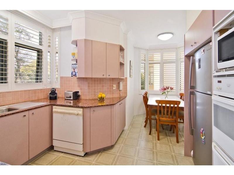 37/1 Amherst Street, Cammeray NSW 2062
