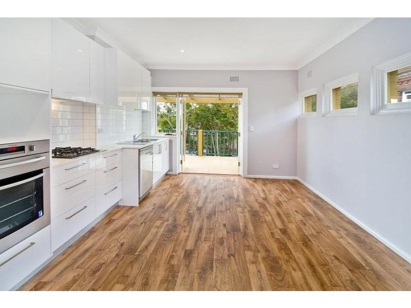 2/28 Alan Street, Cammeray NSW 2062