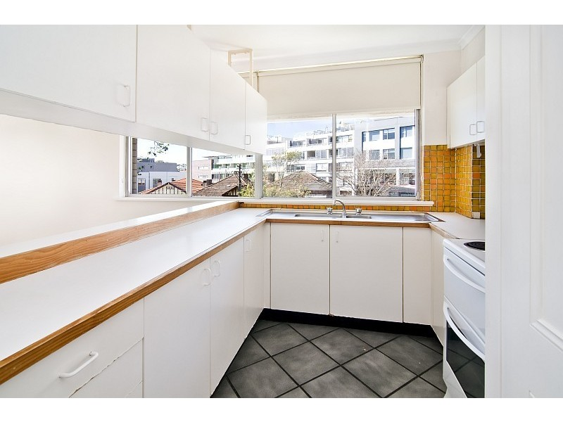 2a/10 Abbott Street, Cammeray NSW 2062