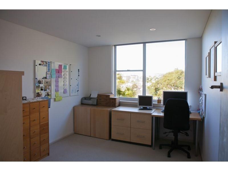 33/20 Warwick Avenue, Cammeray NSW 2062
