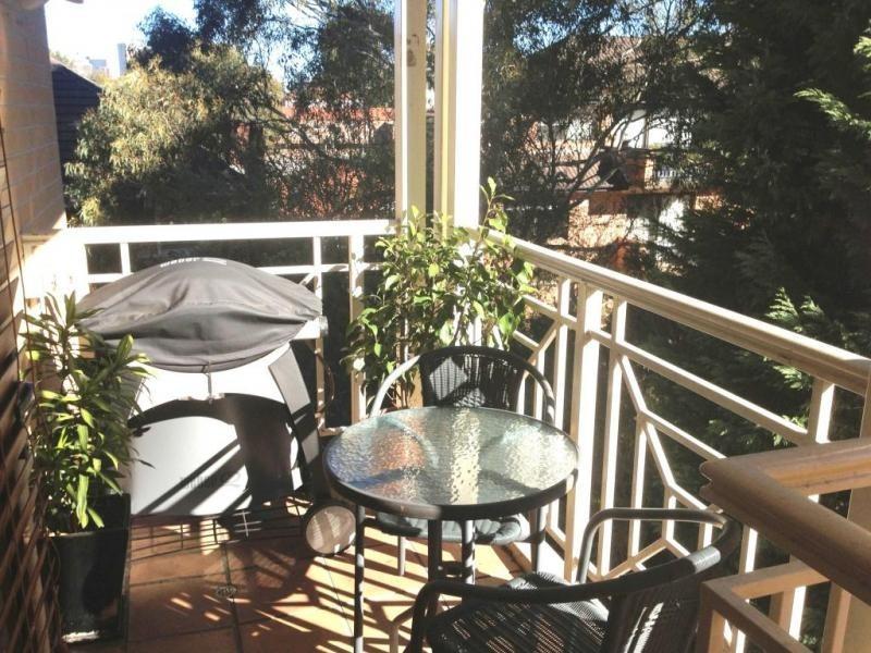 47/40 Rosalind Street, Cammeray NSW 2062