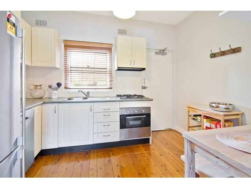 1/20 Grafton Street, Cammeray NSW 2062