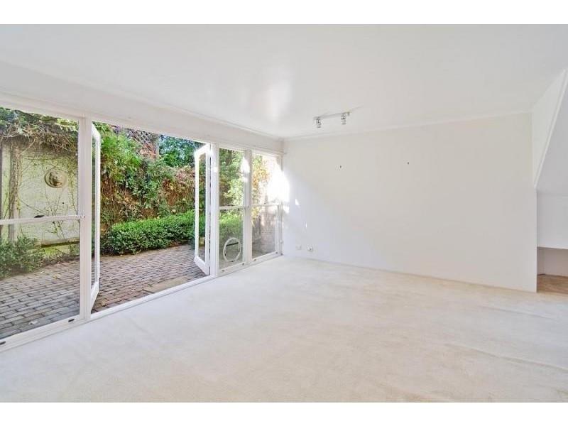 97a Bellevue Street, Cammeray NSW 2062