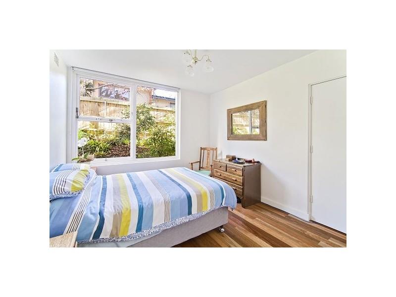3/21 Rosalind Street, Cammeray NSW 2062