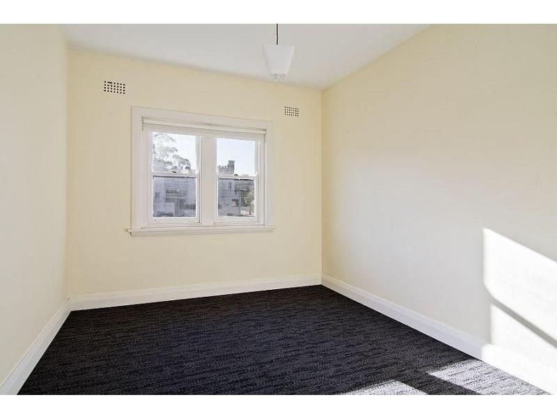 1/503 Miller Street, Cammeray NSW 2062