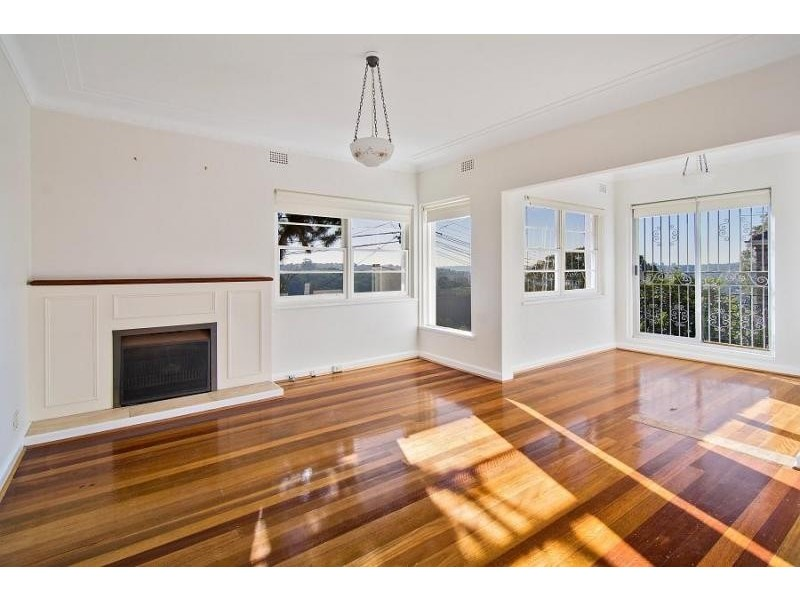 1/34b Pine Street, Cammeray NSW 2062