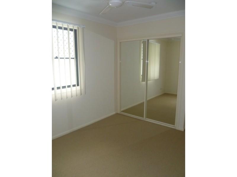 4/15 Camborne Street, Alderley QLD 4051