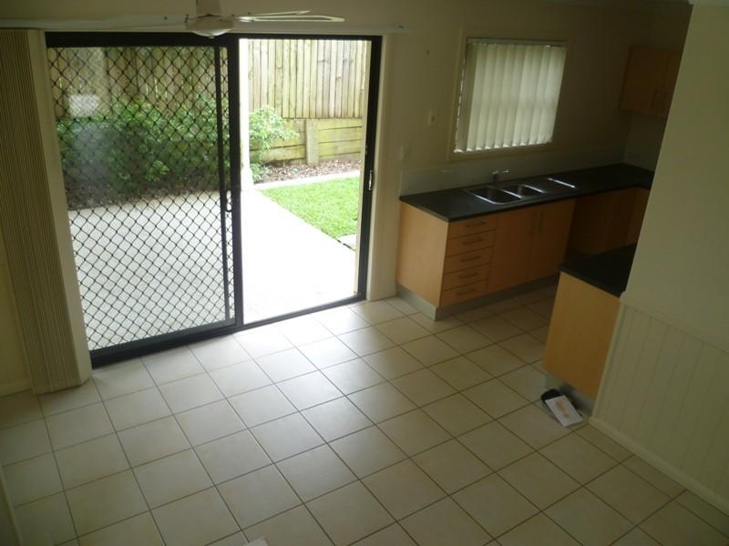 8/15 Camborne Street, Alderley QLD 4051