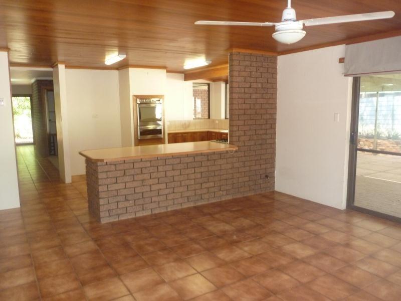 23 Battarbee Street, Araluen NT 0870