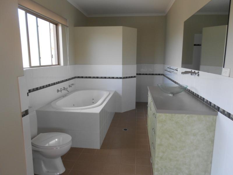 53 Tmara Mara Circuit, Araluen NT 0870