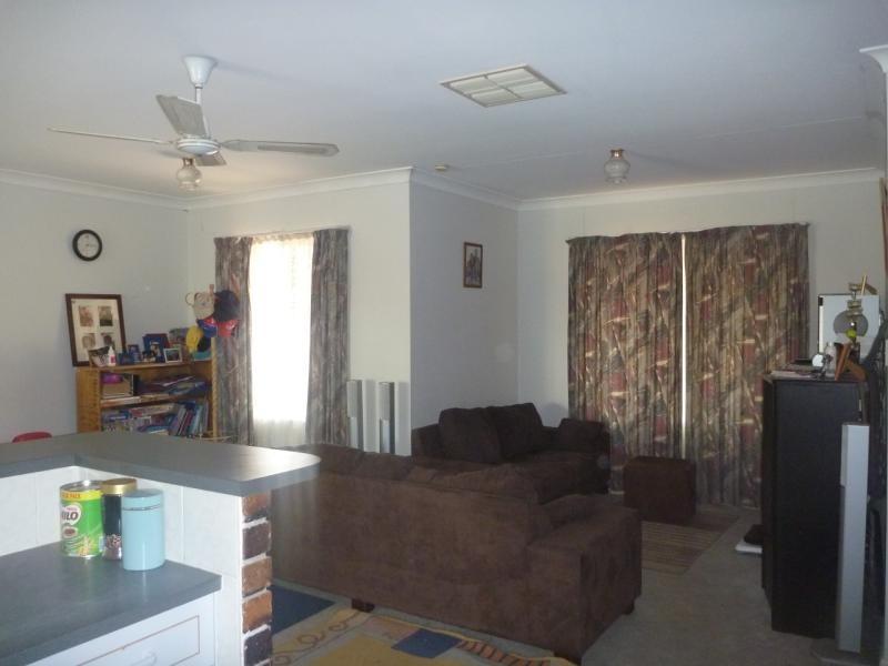 9 Blain Street, Araluen NT 0870