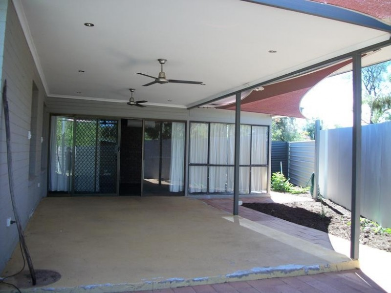 46 Lovegrove Drive, Araluen NT 0870