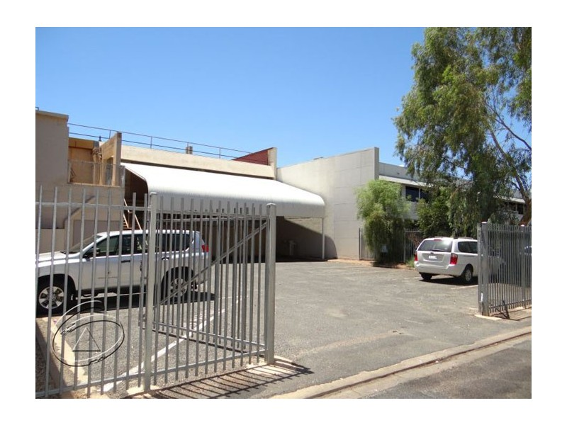 58 HARTLEY STREET, Alice Springs NT 0870