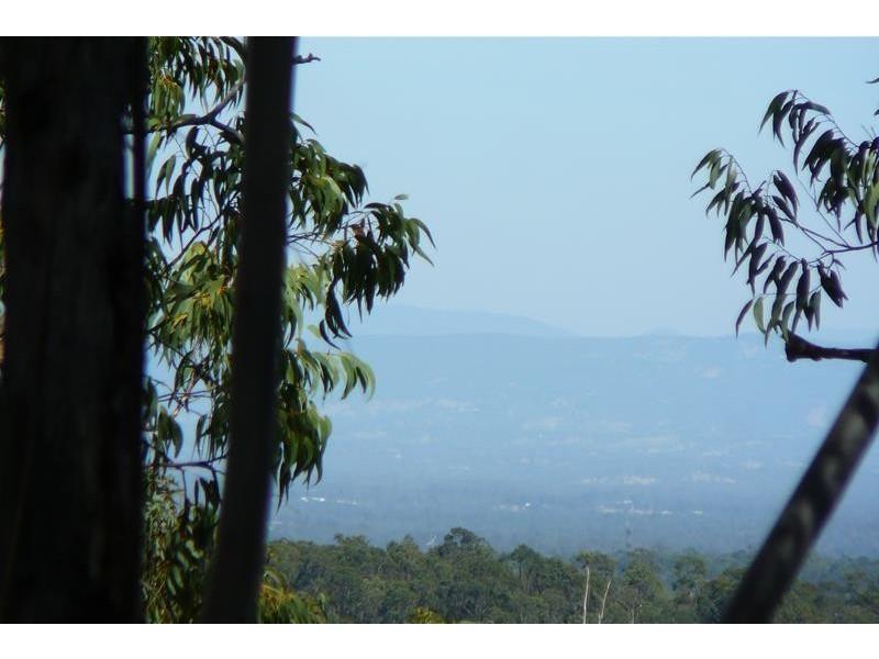 Glenorie NSW 2157