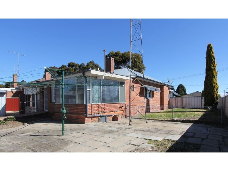 35 Allison Street, Goulburn NSW 2580