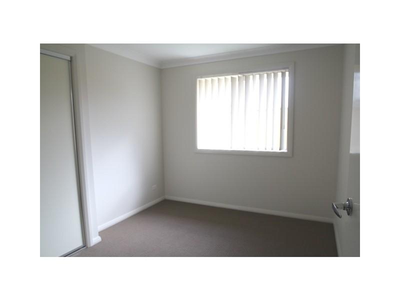 10 Teal Street, Aberglasslyn NSW 2320