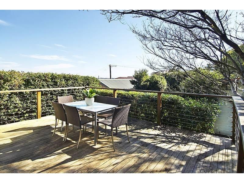 207 Holden Street, Ashbury NSW 2193