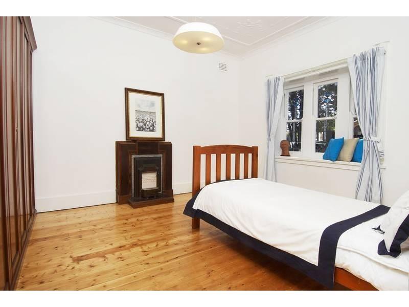 45 Goodlet Street, Ashbury NSW 2193