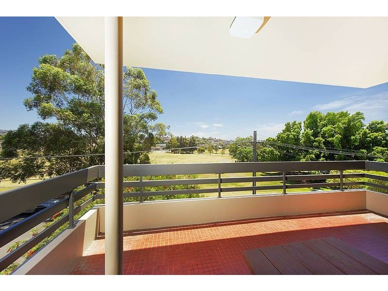 5/65 Parkview Road, Abbotsford NSW 2046