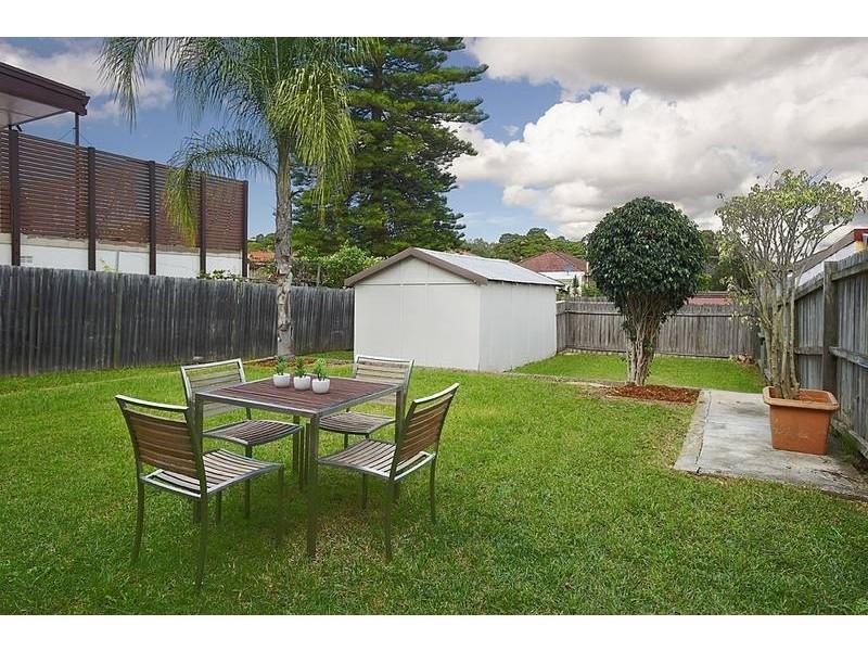 42 Third Street, Ashbury NSW 2193