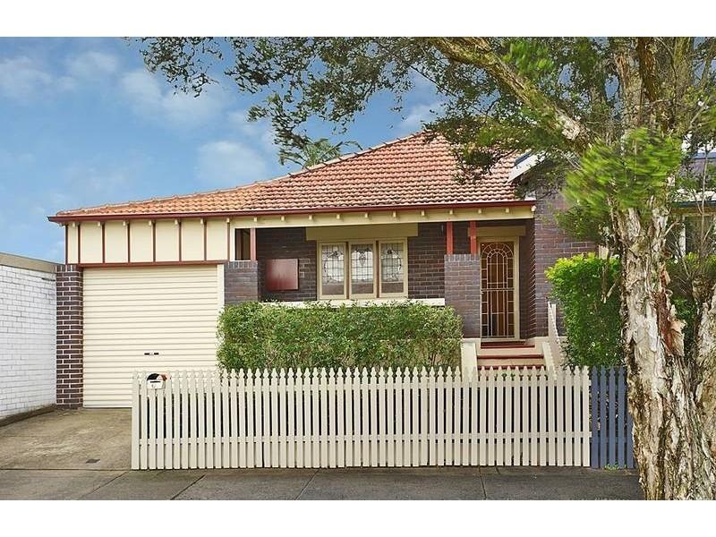 69 Trevenar Street, Ashbury NSW 2193