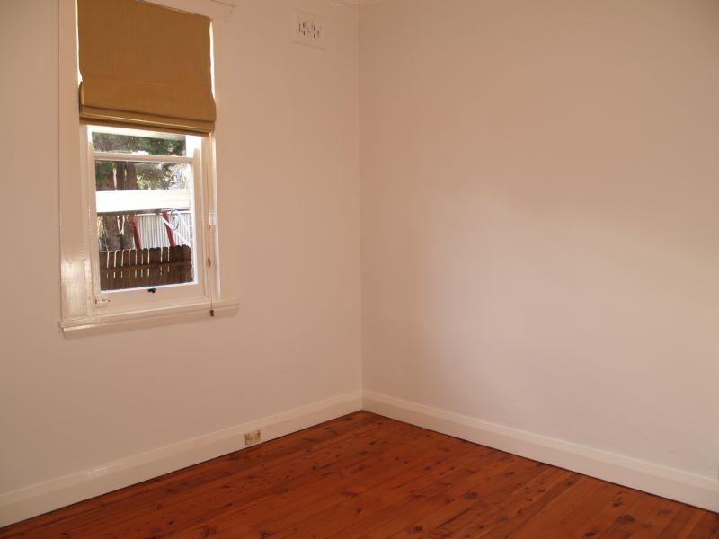 18 Kelvin Street, Ashbury NSW 2193