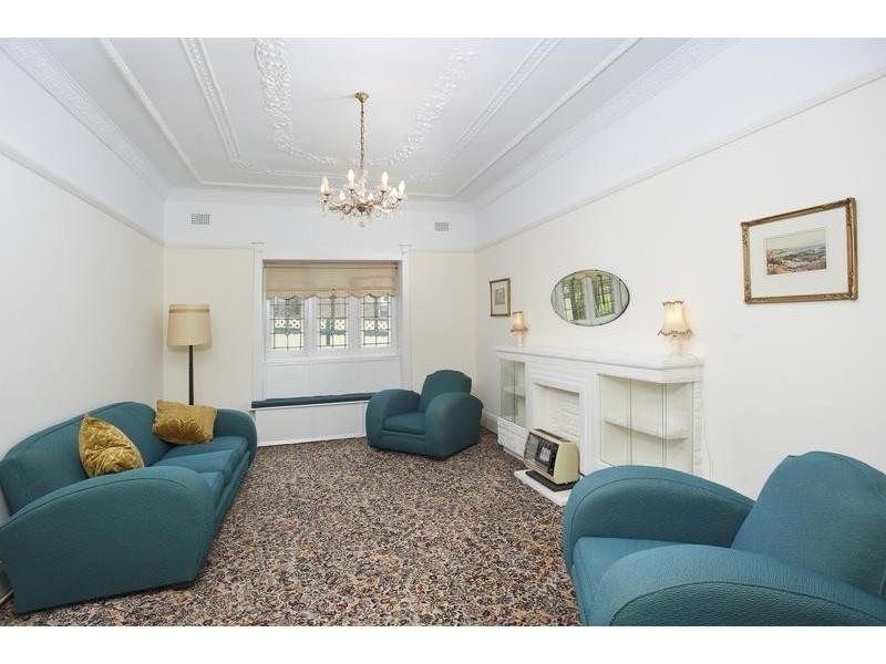 12 Crieff Street, Ashbury NSW 2193