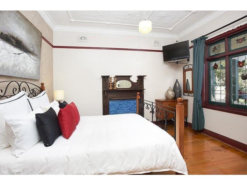 11 Third Street, Ashbury NSW 2193
