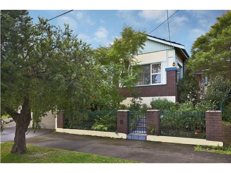 23 Fourth Street, Ashbury NSW 2193