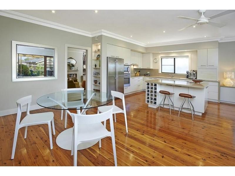 80 Trevenar Street, Ashbury NSW 2193