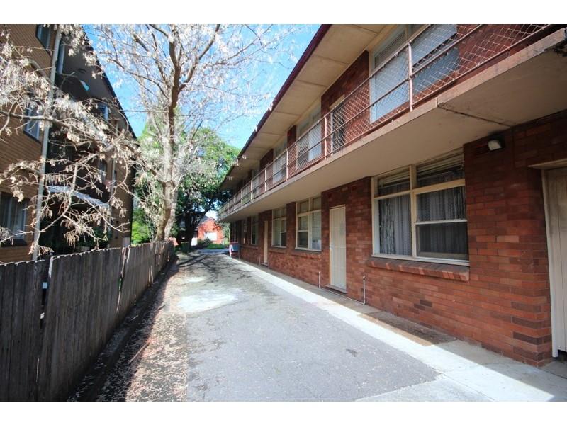 6/102 Bland Street, Ashfield NSW 2131