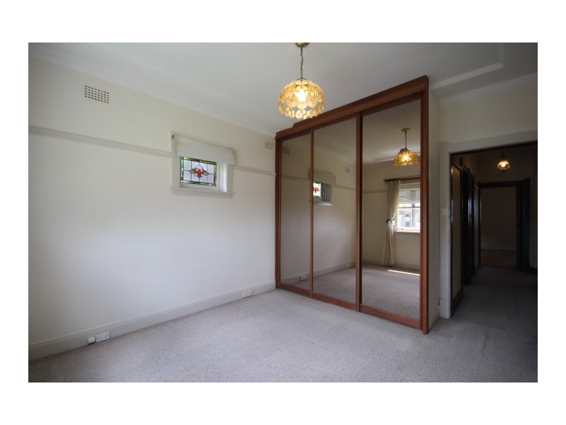 1/68 Hardy Street, Ashfield NSW 2131